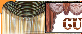 Curtain Designer,Designer Curtains,Curtain Fabric Designs,Unique Curtain Design,Curtains in India,Designer Curtains from India, Curtain Designer - Paresh Gohel