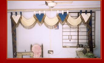 Patio Room, Patio Room Ahmedabad, Patio Room Design, Patio Room Design  Ahmedabad,
