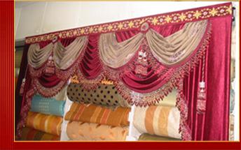 Patio Room Decoration Ahmedabad, Patio Room Decorations, Patio Room  Decorations Ahmedabad, Decorating A